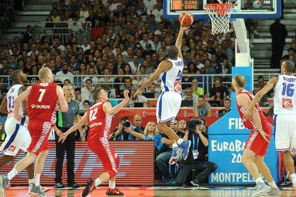 euro basket 2015
