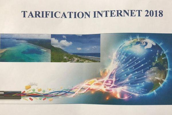 tarification internet tuisamoa 2018