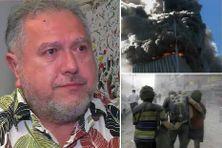 Moetai Brotherson devait être dans les tours jumelles le jour de l'attentat du 11 septembre 2001. Il témoigne dans l'hebdo Outre-mer.