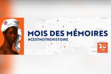 L'édition 2021 du Mois des Mémoires de la Fondation pour la Mémoire de l'Esclavage sera l'occasion d'un bilan de la loi Taubira, vingt ans après son adoption à l'unanimité par le Parlement.