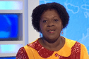 Monique Blérald : se réapproprier le carnaval de Guyane
