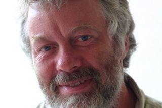 Olivier Bardon, sous-directeur du dossier social étudiant du CNOUS