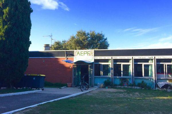 AEPF Montpellier foyer