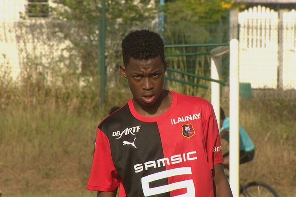 Jeanuel Bélocian