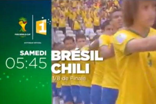 Illustr CDM Brésil - Chili