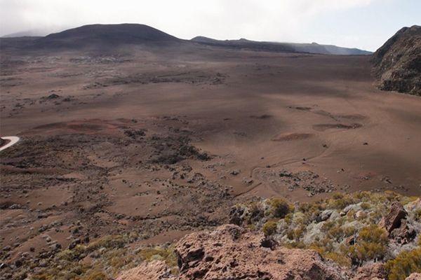 VIDEO. La Réunion au cœur des rivières