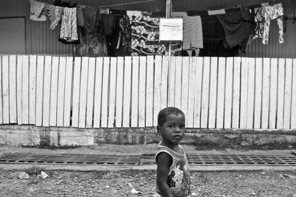 Des clichés de Mayotte et de Madagascar exposés à Saint-Pierre
