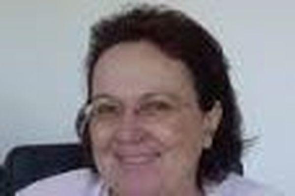 Catherine Simutoga