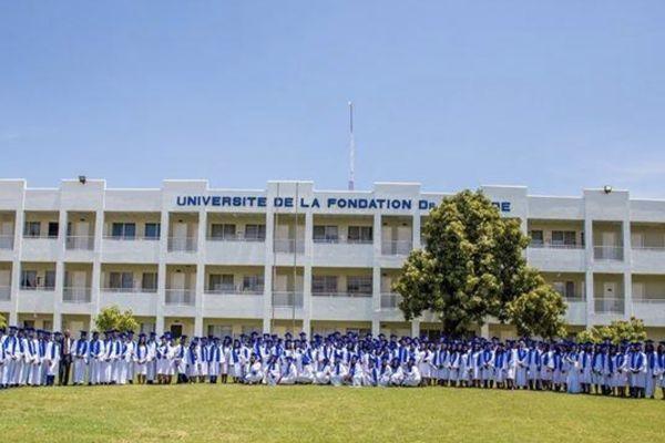 UNIFA (Haïti)