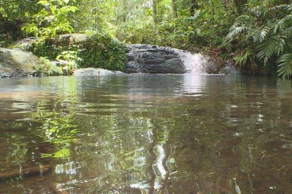 rivières 2