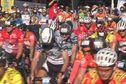 La Ronde Tahitienne : 520 engagés, un néo-zélandais vainqueur