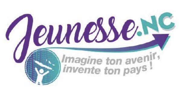 Etats-generaux de la jeunesse, logo