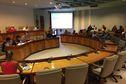 Enseignement, culture, économie : la province Nord déroule son budget 2021