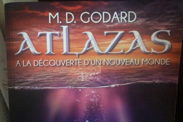 La saga Atlazas