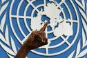 La résolution de l'ONU sur la décolonisation de la Polynésie française (encadré)