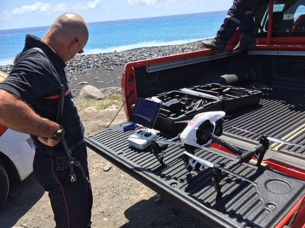 20171018 Drone SDIS