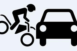 A Faa'a et Mataiea, accidents de des deux-roues