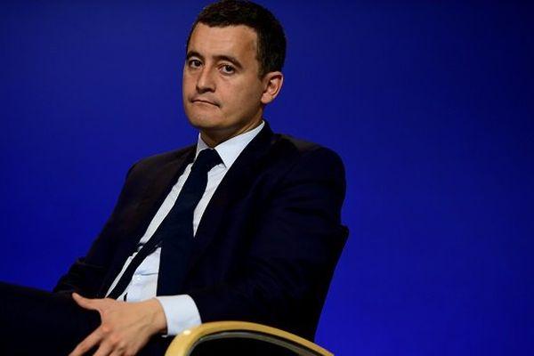 """""""Pas prévu"""" de revenir sur la surrémunération des fonctionnaires outre-mer (Darmanin)"""