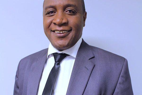 Ibrahim Boinahéry