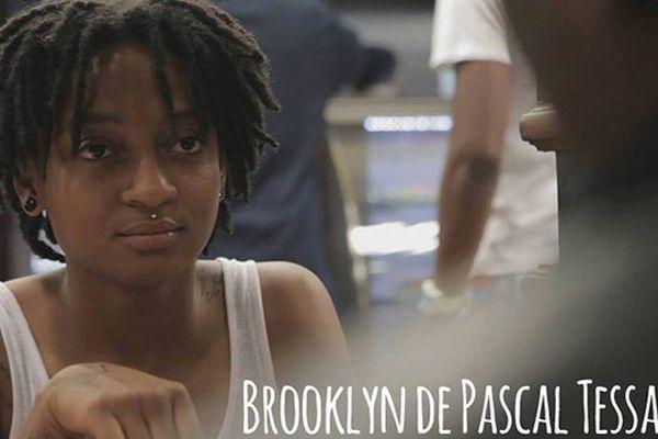 Brooklyn le film