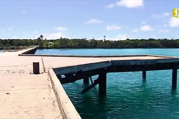 wharf-ouvea-131213