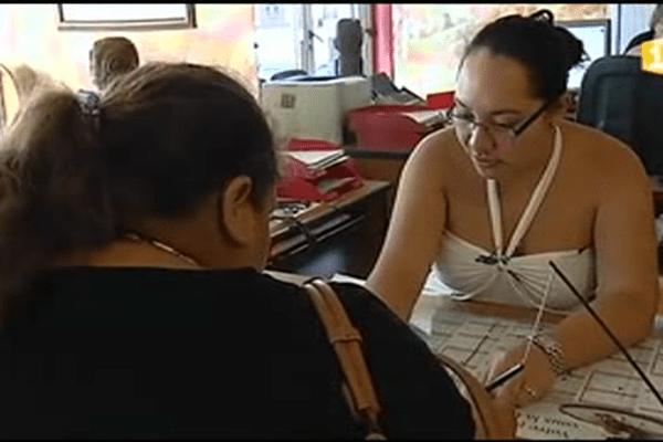 entreprise emploi embauche