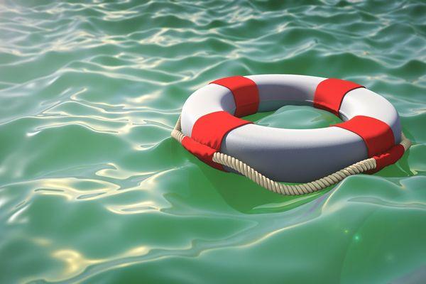 Obtenir son Brevet de Surveillant Aquatique (BSA)