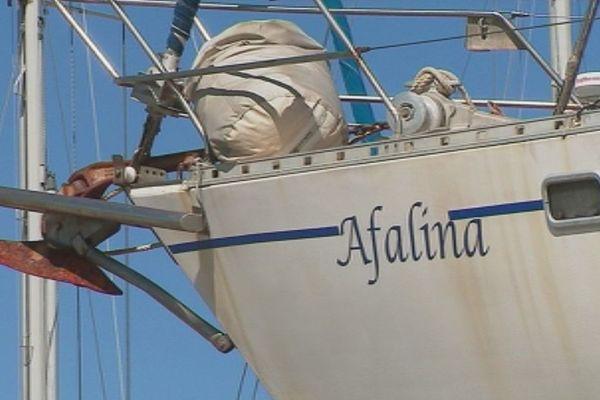 Afalina