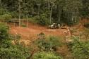 Le projet minier Montagne d'or en bonne voie