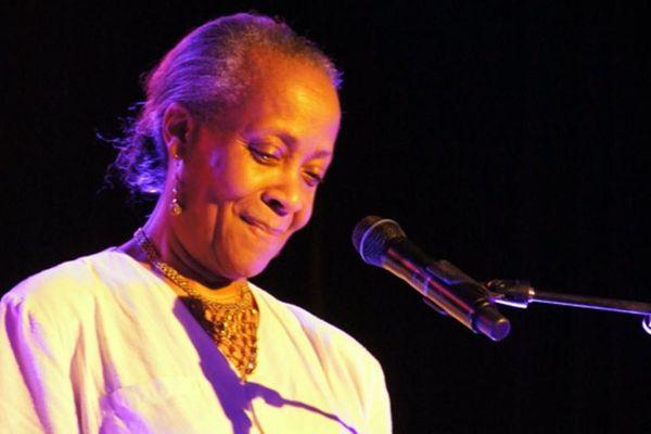 La grande dame de la chanson guyanaise, Josy Mass est décédée