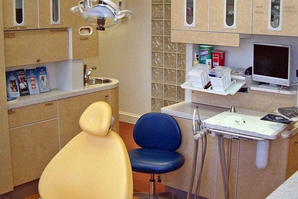Rangiroa : le dentiste fraudeur ne déclarait pas ses assistants