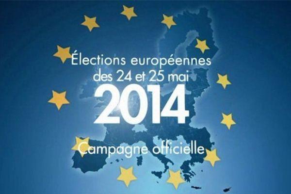 Campagne outre-mer : mercredi 14 mai 2014