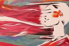 NYko PK16 - Pocahontas se fait vahine