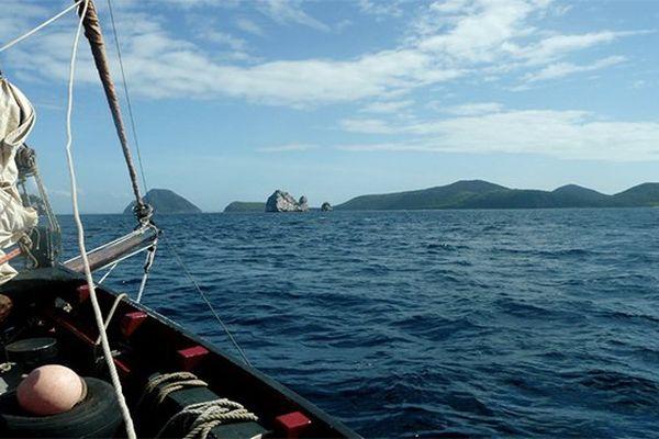 Île de la Grenade