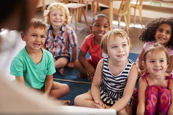 Education contre le racisme