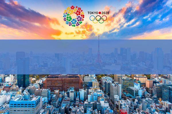 Tokyo grand format ok