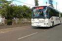Bus 1,2,3...Des vacances pour tous