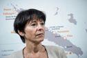 Nickel: Christel Bories, la PDG d'Eramet, critiquée pour son soutien à la SLN