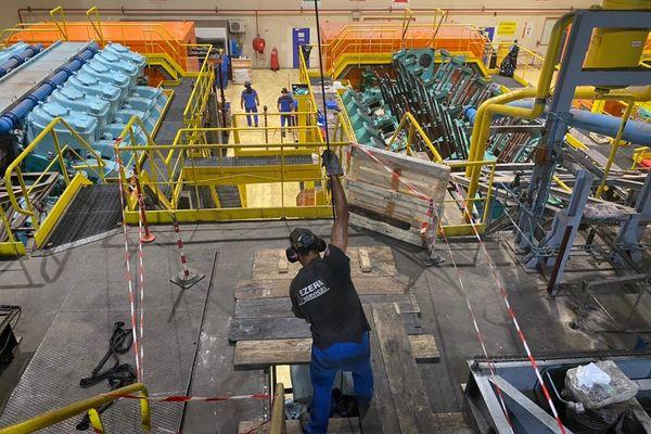 EDT Engie: Une révision à 190 millions FCFP