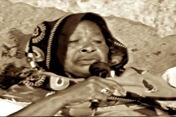 La ville de Pamandzi rend hommage à Zéna M'Déré