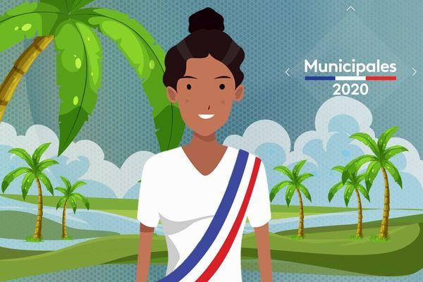 Municipales : qui peut-être candidat ?