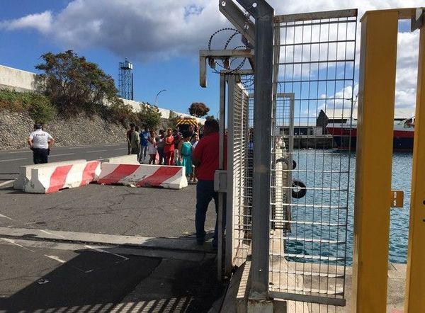 darse du port découverte corps deux jeunes 290620