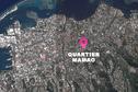 Focus sur l'histoire du quartier de Mamao