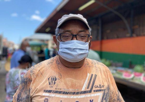 Le couvre-feu maintenu à 23 heures approuvé par beaucoup de Cayennais