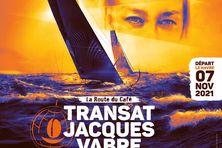 Pour la première fois l'arrivée de la transat Jacques Vabre se fera en Martinique.