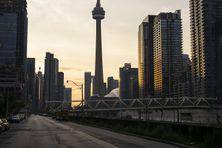 Toronto, capitale financière du nickel au Canada et des principales compagnies minières du pays