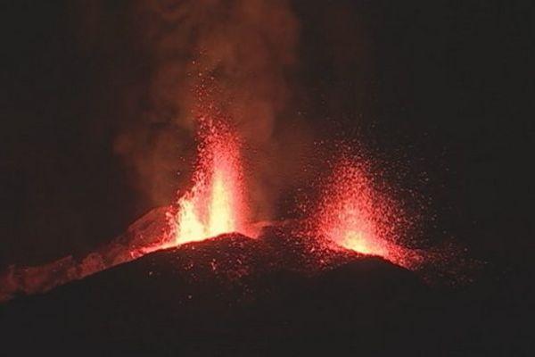 20160916 Volcan