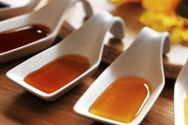 l'analyse organoleptique des miels