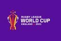 Rugby à XIII : l'Australie et la Nouvelle-Zélande n'iront pas à la Coupe du monde