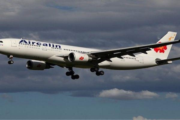 AIRBUS-A330-AIRCALIN-270613